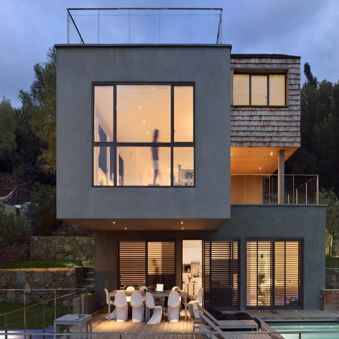 Offres de vente Villa Saint-Florent (20217)
