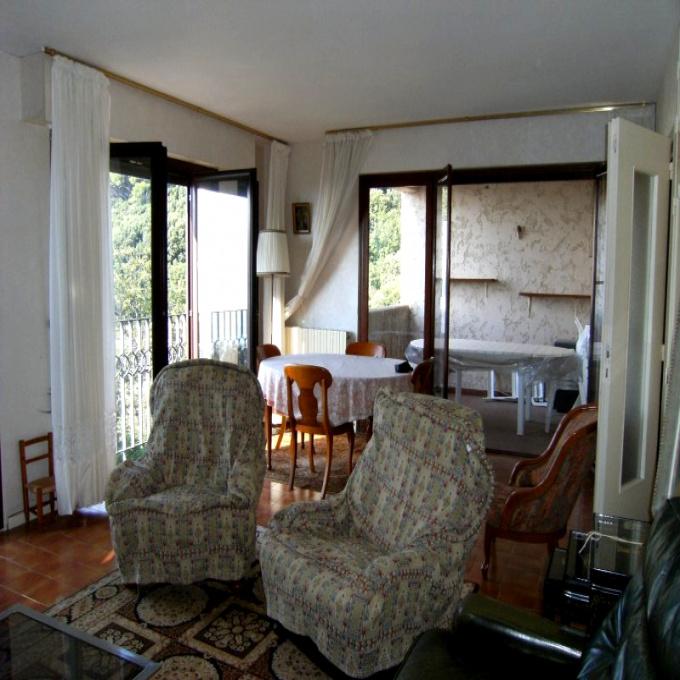 Offres de vente Appartement Erbalunga (20222)