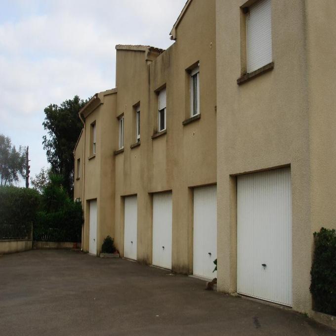 Offres de location Appartement Biguglia (20620)