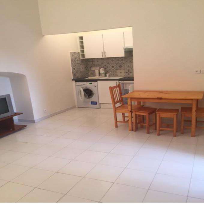 Offres de location Appartement Bastia (20200)