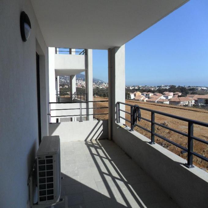 Offres de location Appartement Furiani (20600)