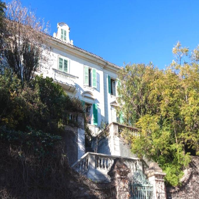 Offres de vente Maison Bastia (20200)